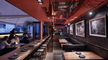 68683_restaurant_koko