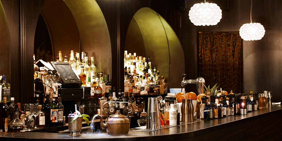 Door 74 specialbite for Door 74 amsterdam