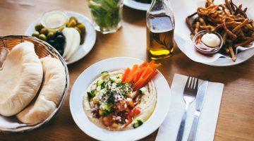 Hummus-as-Djimalaya