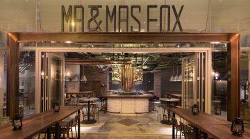 mr-mrs-fox-8